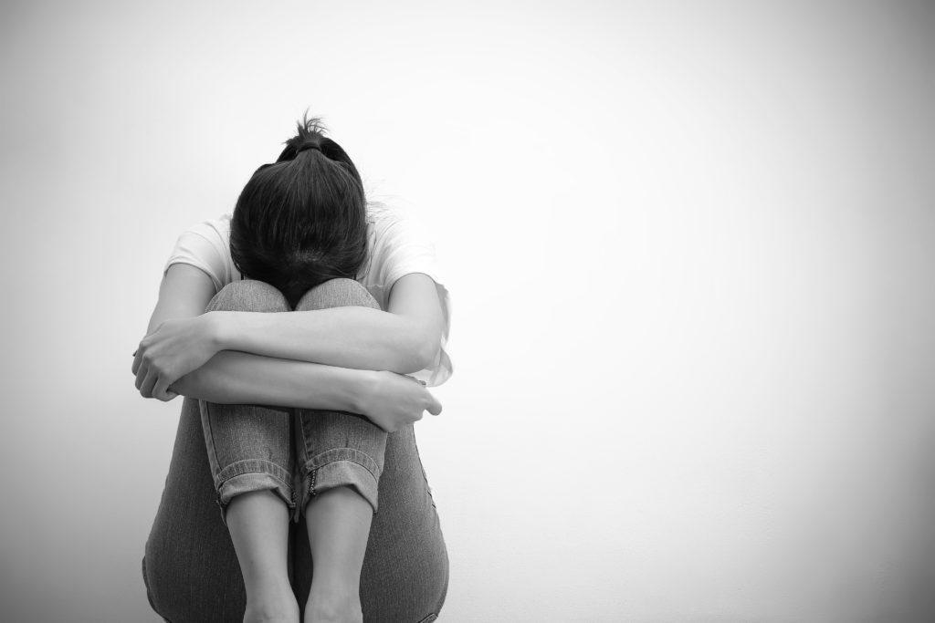 Donne speciali Dipendenti Affettive | DipendiAmo.blog