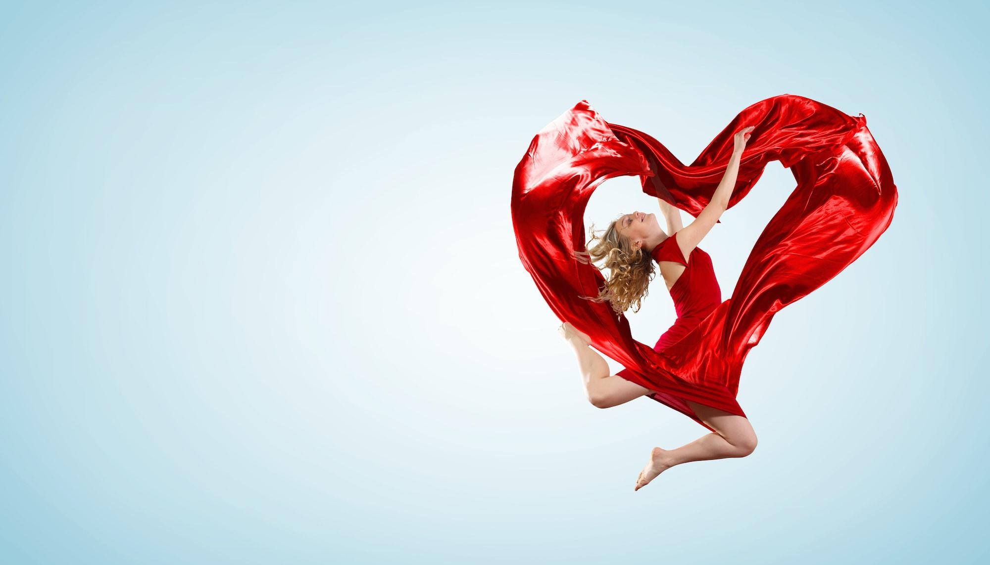 """Riconoscere l'Amore Maturo per """"scegliere"""" di amare   Dipendiamo.blog"""