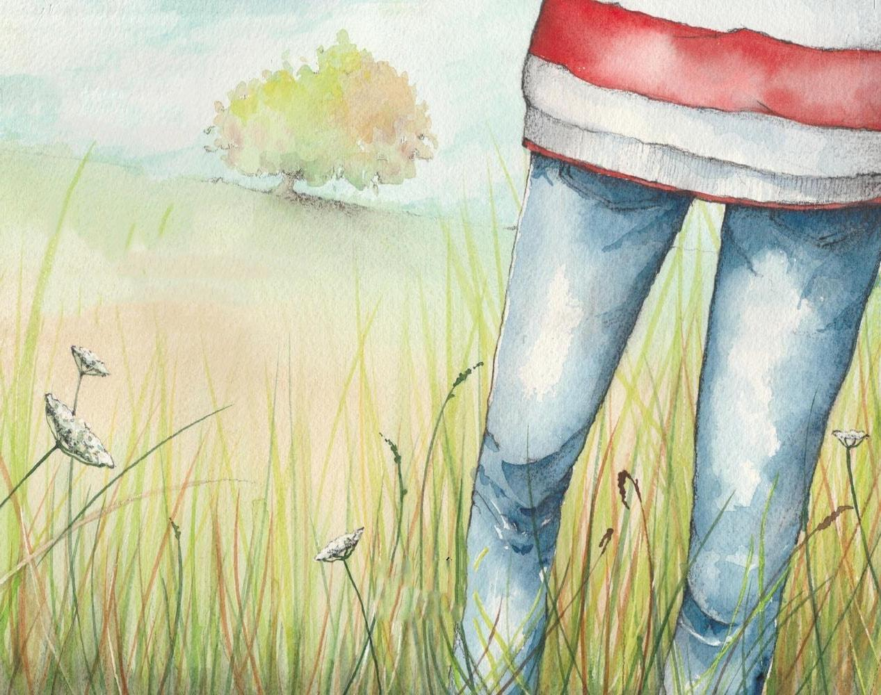 Unicità: una sana difesa per riaprirsi all'Amore | Dipendiamo.blog