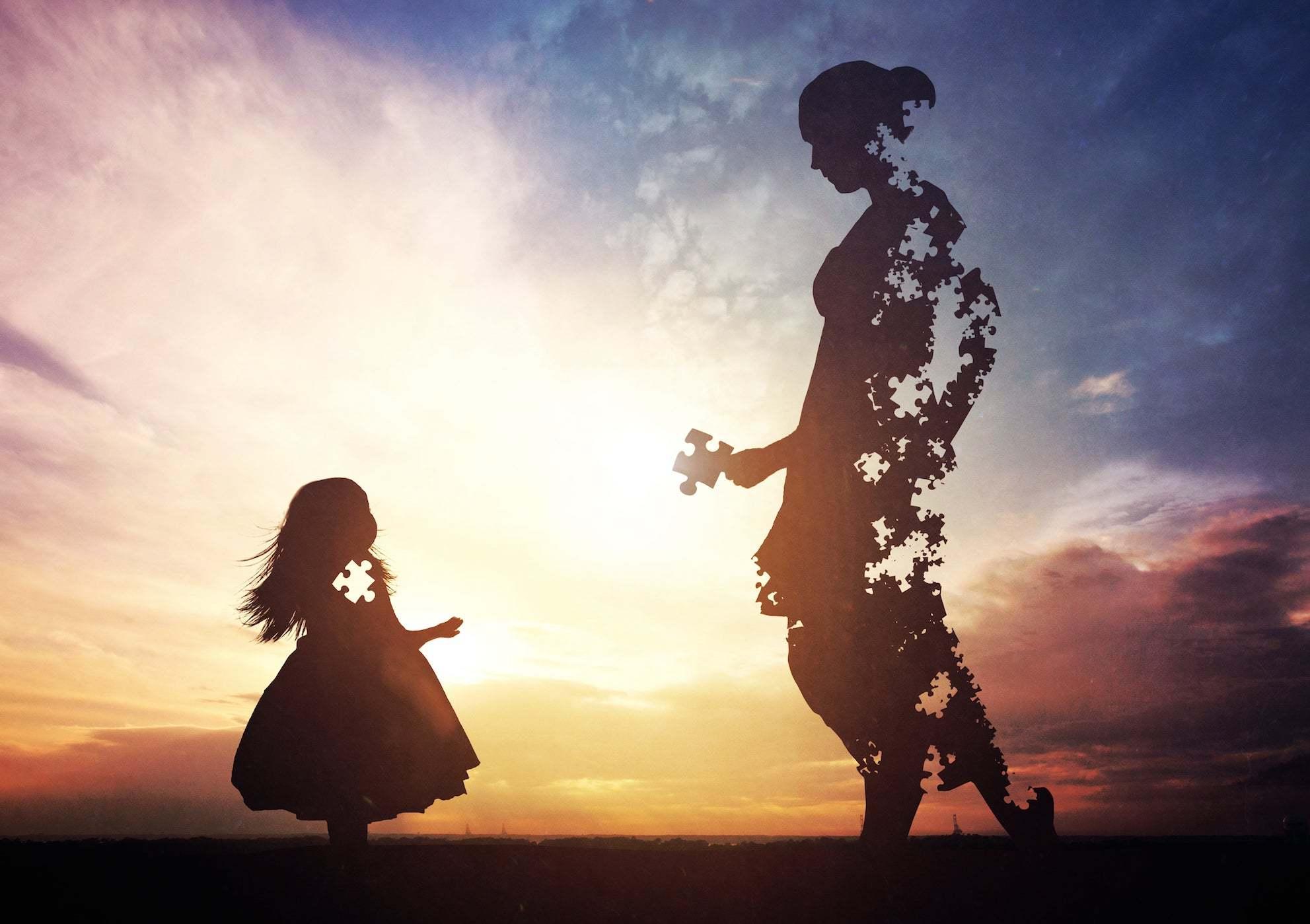 Giocare un ruolo Adulto nelle relazioni: la maturità come difesa sana | Dipendiamo.blog