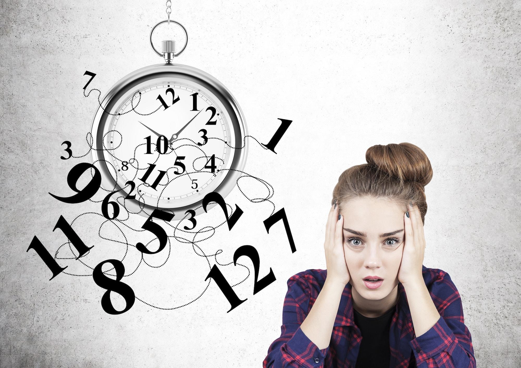 Il valore delle pause: ritrovare il tempo per sé | Dipendiamo.blog