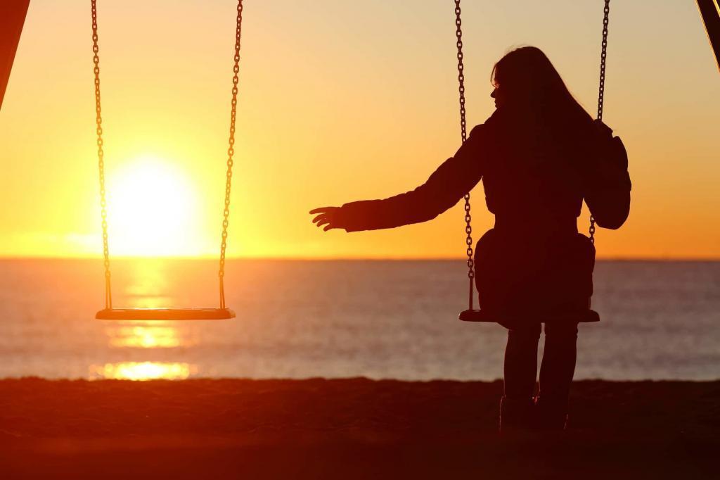 L'Autostima Amorosa della Dipendente Affettiva | Dipendiamo.blog