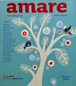 Amare | Dipendiamo.blog