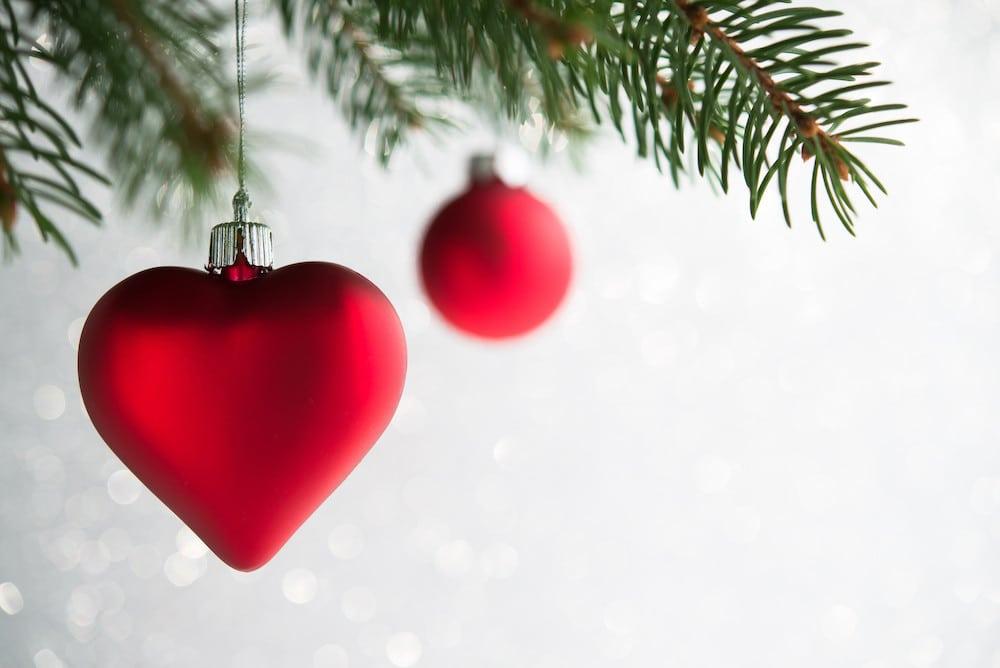 Buon Natale 2018 | Dipendiamo.blog