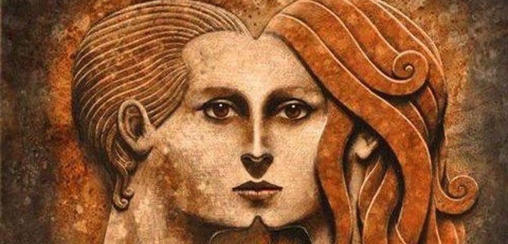 Animus e Anima: la dualità del Maschile e Femminile | Dipendiamo.blog