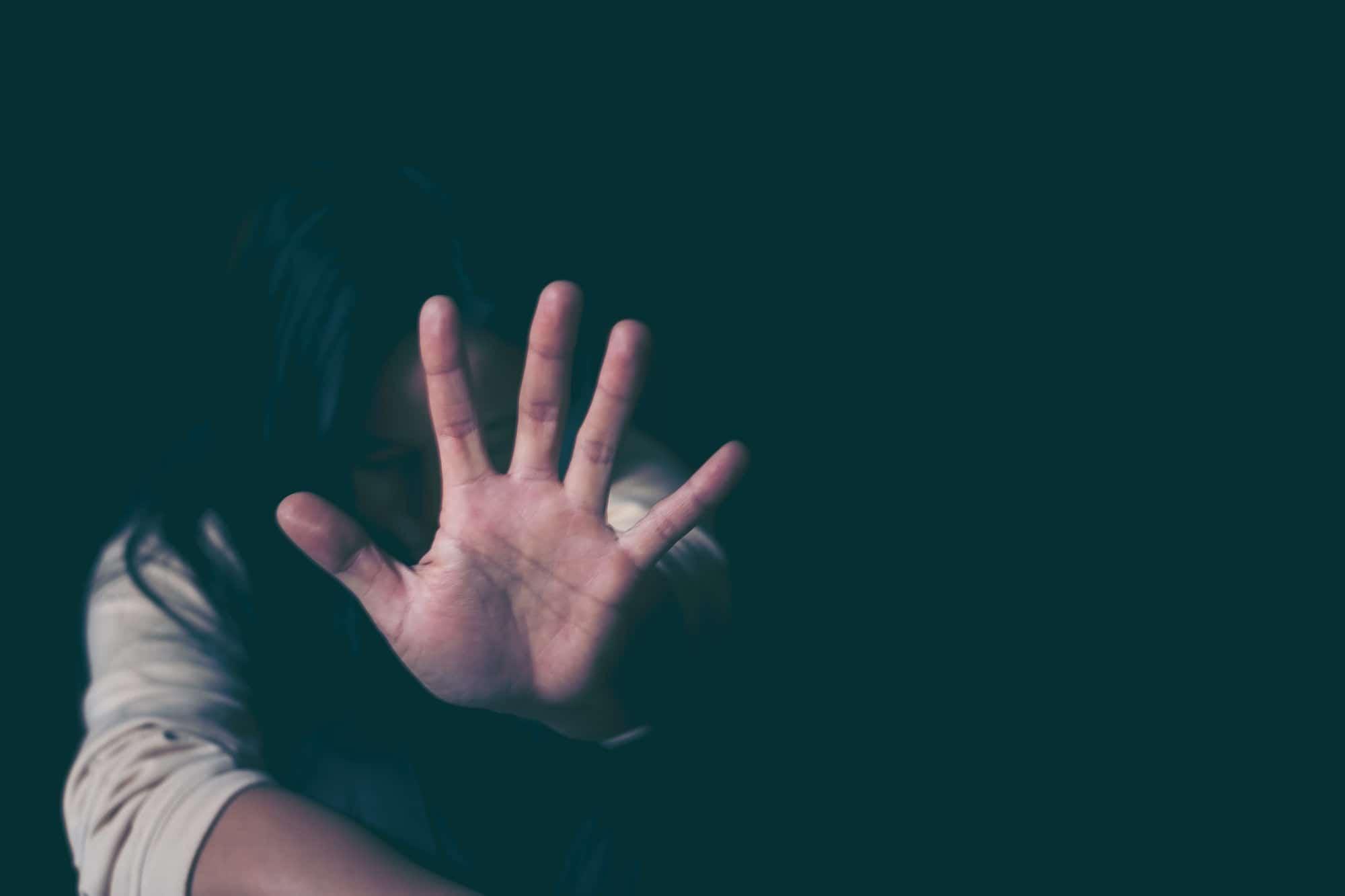 Giornata contro la violenza sulle donne: un occasione per riflettere | Dipendiamo.blog