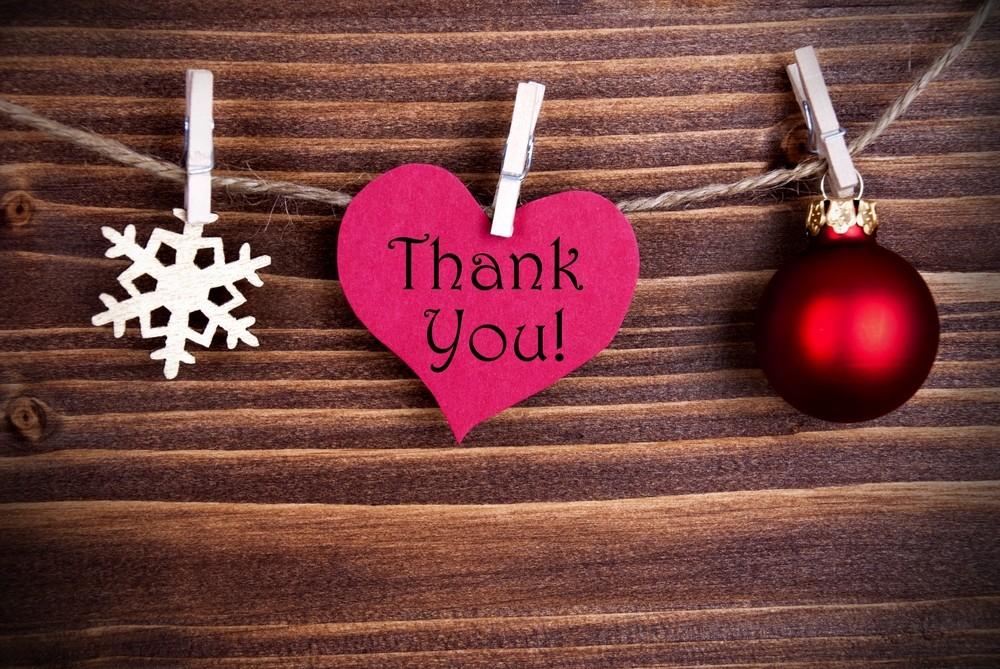 Il Potere della Gratitudine | Dipendiamo.blog