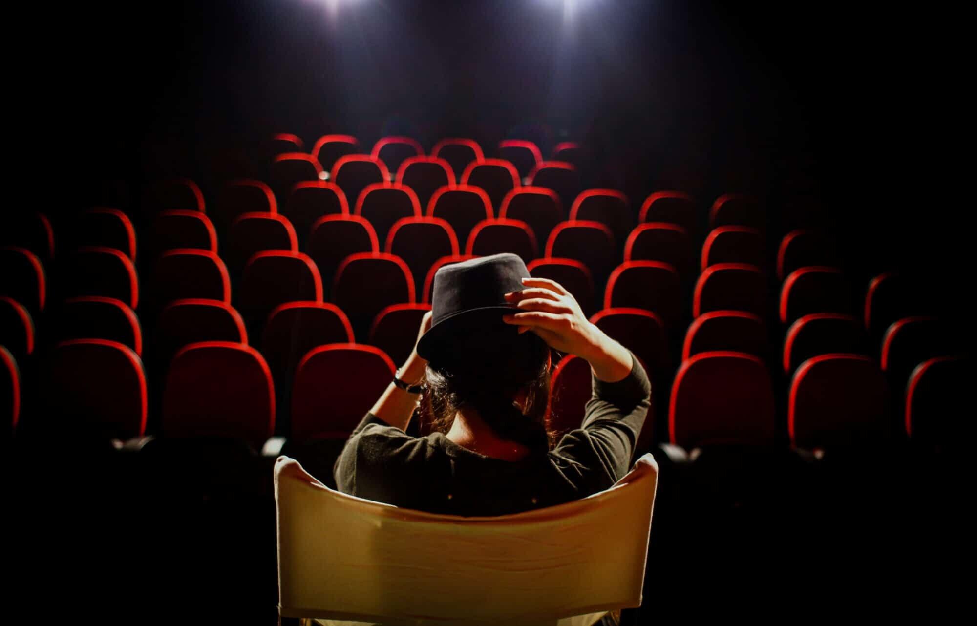 Giochiamo che ero la mia dipendenza: l'occasione dello Psicodramma | Dipendiamo.blog