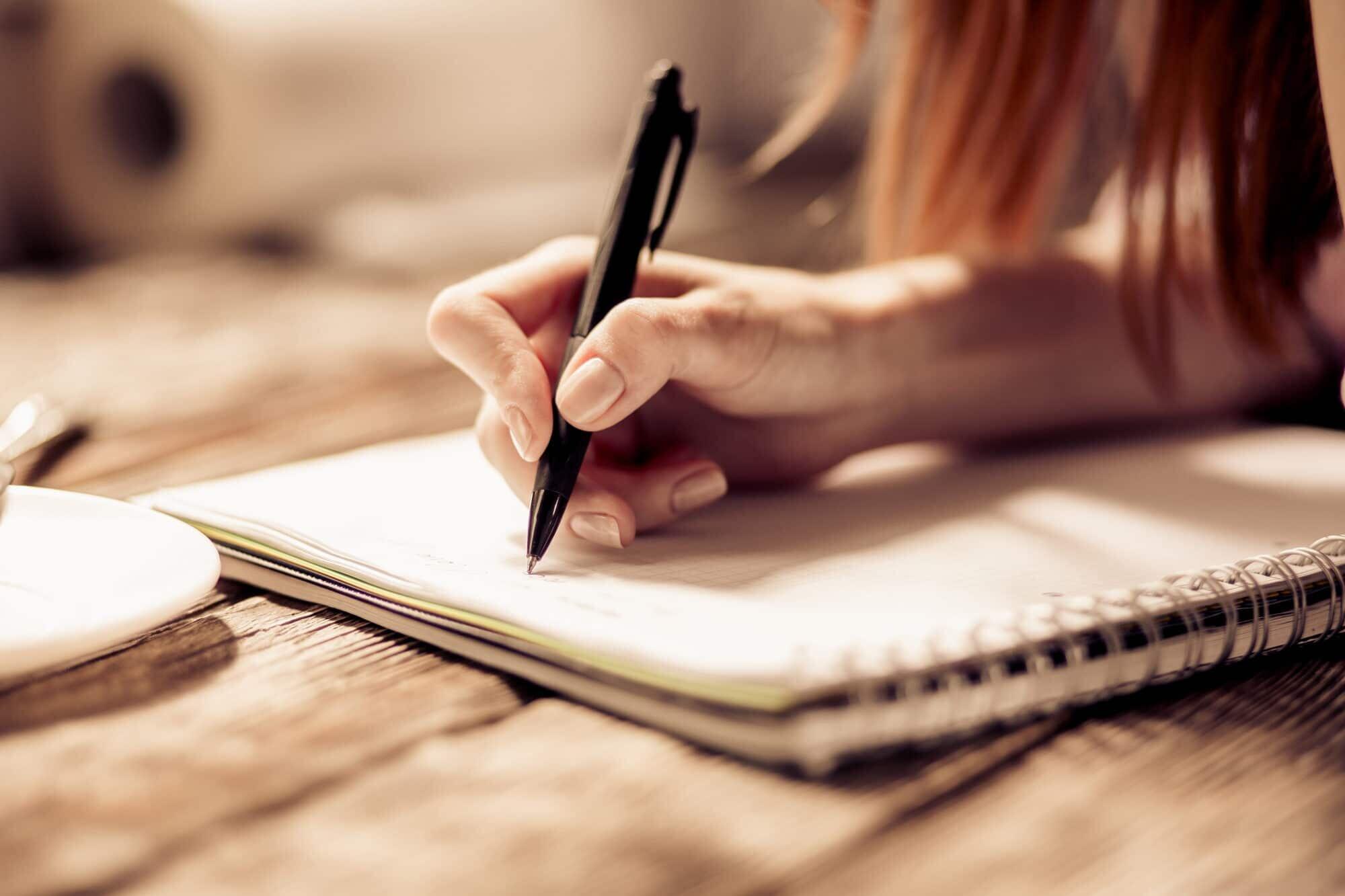 Lettera all'autostima ferita: le relazioni tossiche e come superare le ferite | Dipendiamo.blog