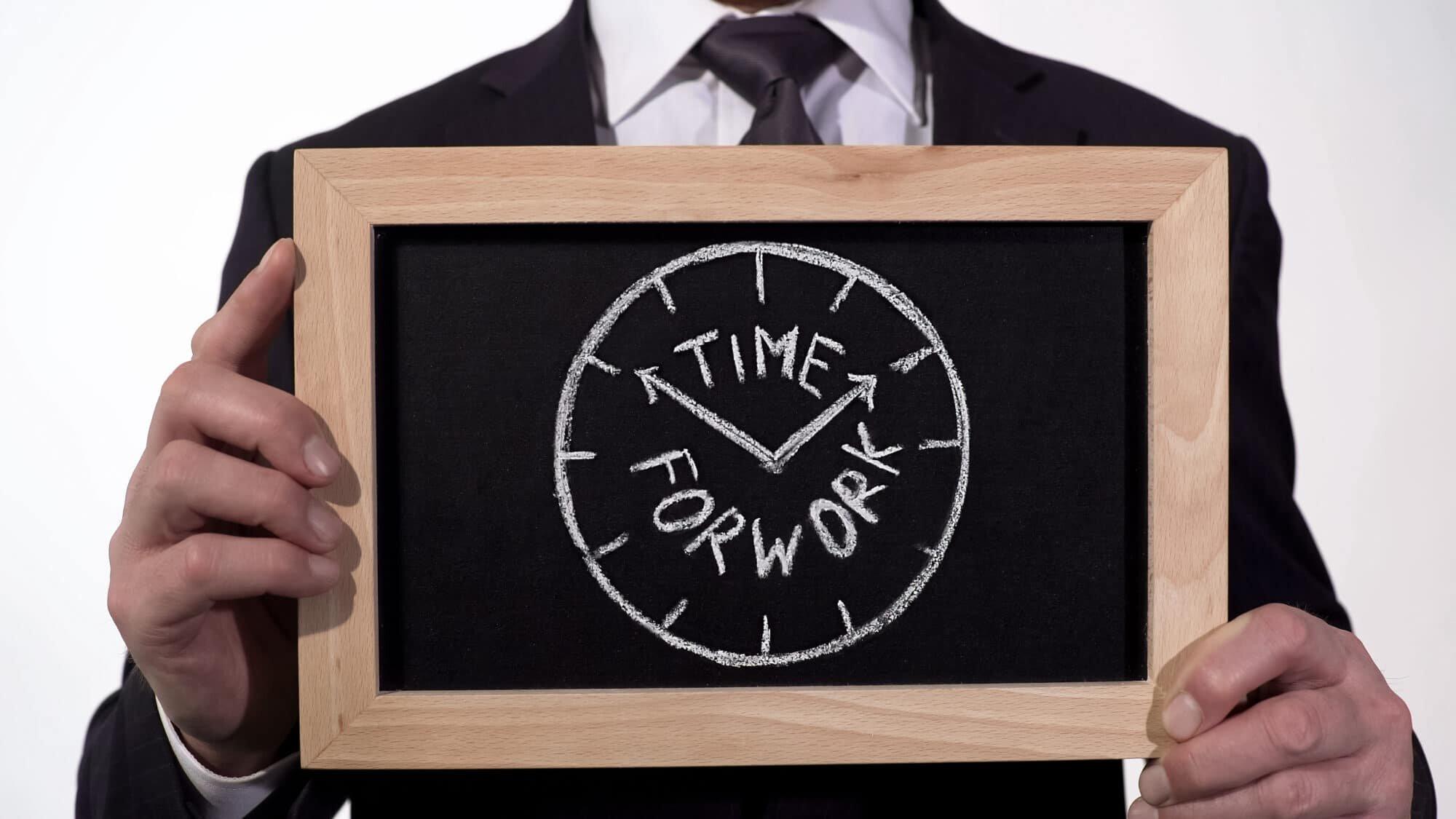 La Dipendenza da Lavoro: il tradimento delle relazioni affettive | Dipendiamo.blog
