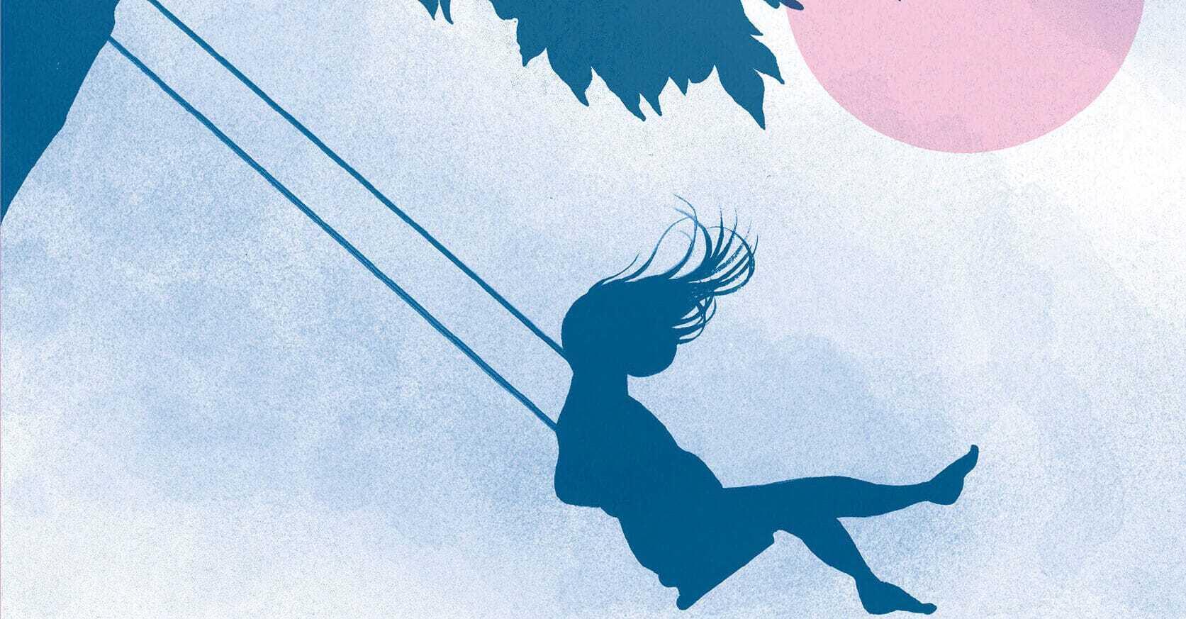 Viola e il Blu: e tu di che colore sei? | Dipendiamo.blog